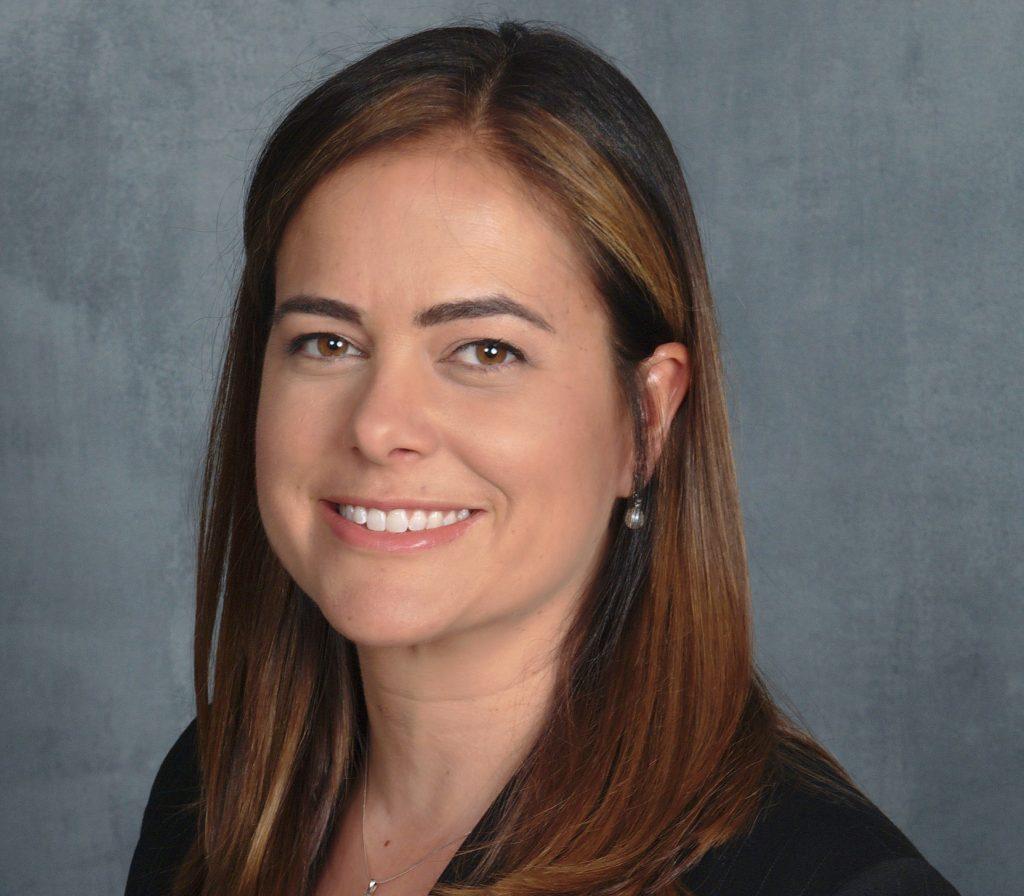 Kristin Lammers